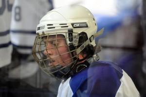 andrew hockey 3